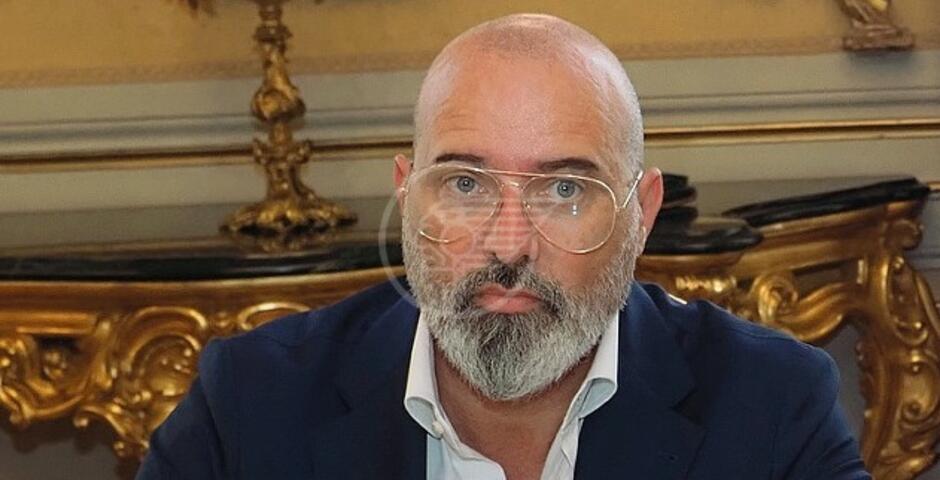 Il governatore dell'Emilia-Romagna negativo all'ultimo tampone