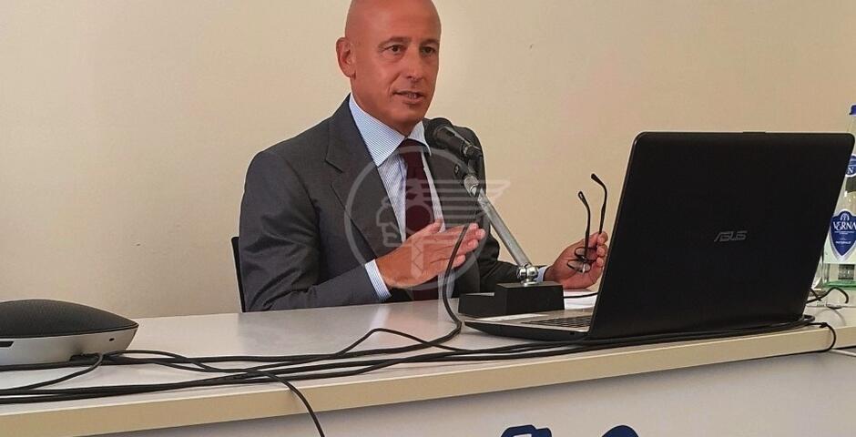 L'industria nella seconda ondata: i dati di Confindustria Romagna