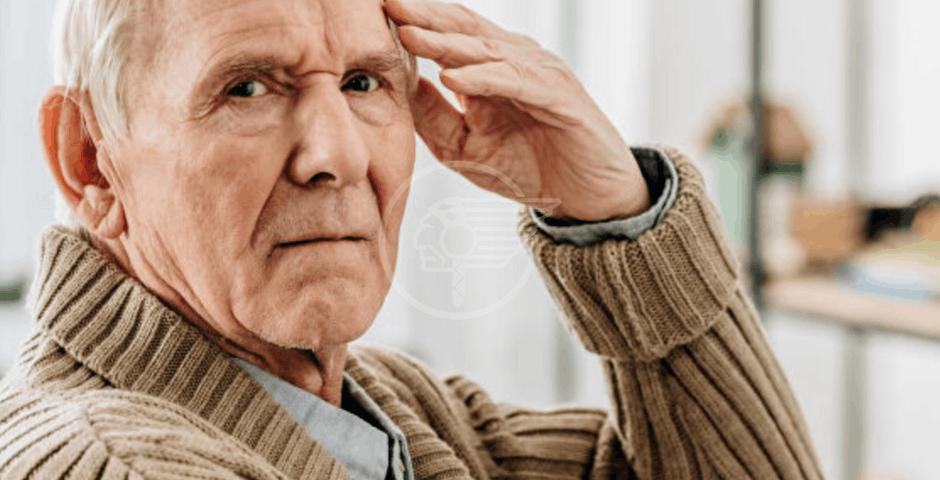 Morto l'uomo più vecchio del mondo aveva 138 anni !