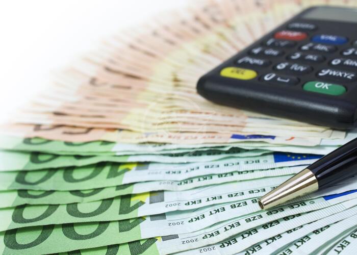Sostegno alla liquidità di famiglie e imprese: bando in scadenza