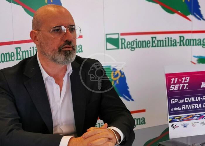 Nuova ordinanza in Emilia-Romagna, cosa cambia e cosa rimane