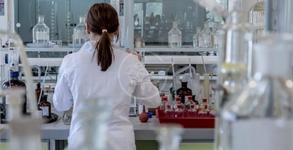 """Covid, la proposta di San Marino: """"Chi non vuole il vaccino paga le cure"""""""