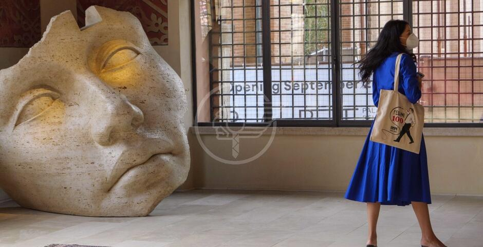 Artribune incorona Part miglior nuovo museo italiano del 2020