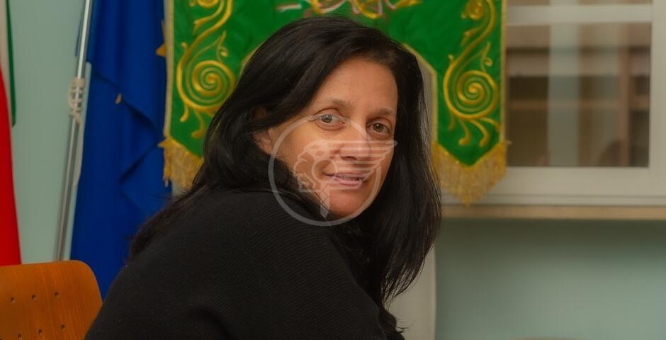 Dal Popolo della Famiglia piena solidarietà a Renata Tosi