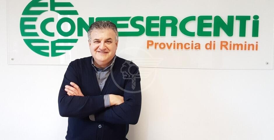 """Vagnini (Confesercenti): """"Imprese abbandonate all'incertezza"""""""
