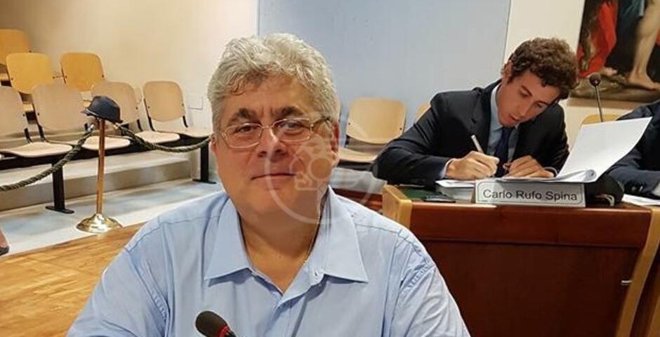 Mauro e Di Lorenzo entrano a far parte della Lega Romagna