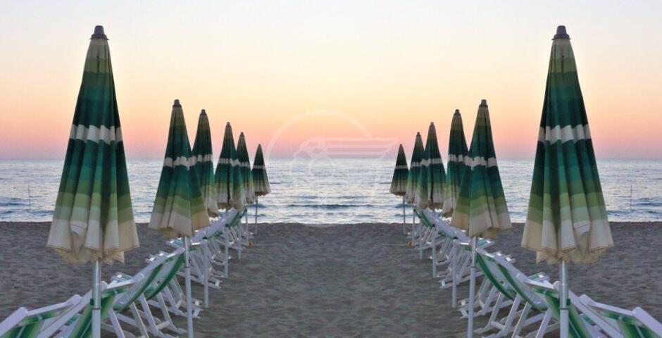 """Pecci (Lega) lancia le sue idee per la ripresa di una """"Rimini al palo"""""""