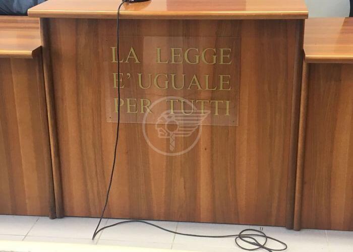 La vedova di Lucio Battisti condannata a Rimini per calunnia