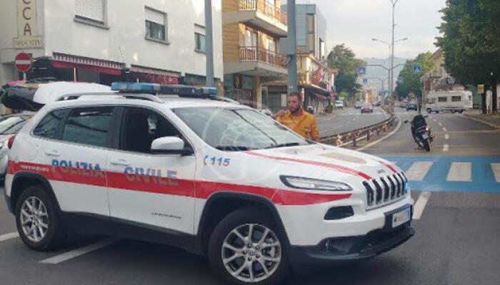 Droga, due giovani sammarinesi pizzicati dalla Polizia giudiziaria