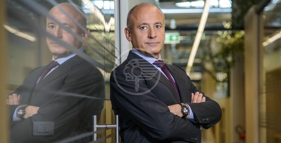 DeepCyber nel Gruppo Maggioli: rafforzate le competenze nella cyber security