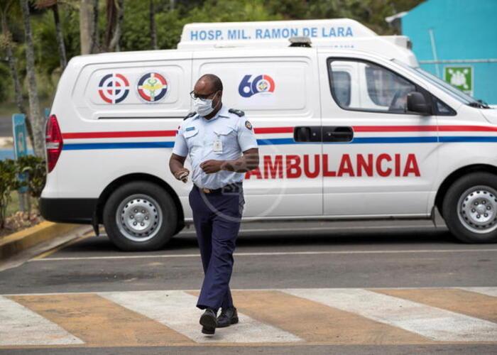 Una 59enne emiliano-romagnola violentata e uccisa a Santo Domingo
