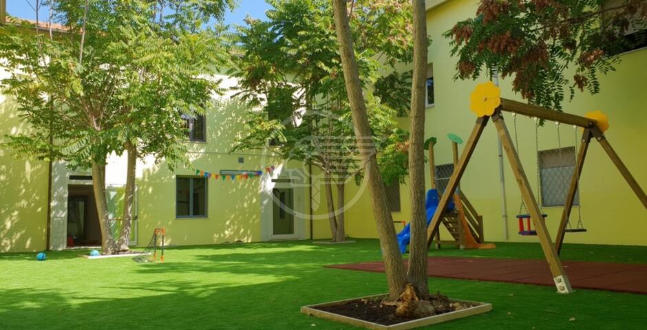 25 GENNAIO 2021:VIRTUAL OPEN DAY PER L'INTERNATIONAL SCHOOL OF RIMINI