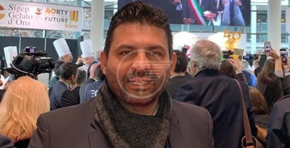 Rissa in piazza Ganganelli: Vicario (FI) contro i consiglieri della Lega