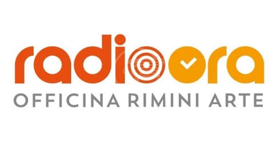 Boom di ascolti per Radio Ora, al via la seconda parte del palinsesto