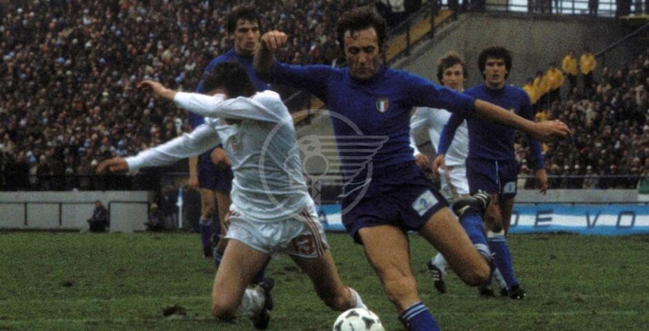 Addio a Mario Bellugi: è stato grande stopper di Inter, Bologna e Nazionale