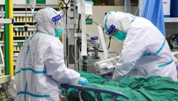 Coronavirus: numeri in discesa in provincia con 2 decessi e 97 nuovi positivi