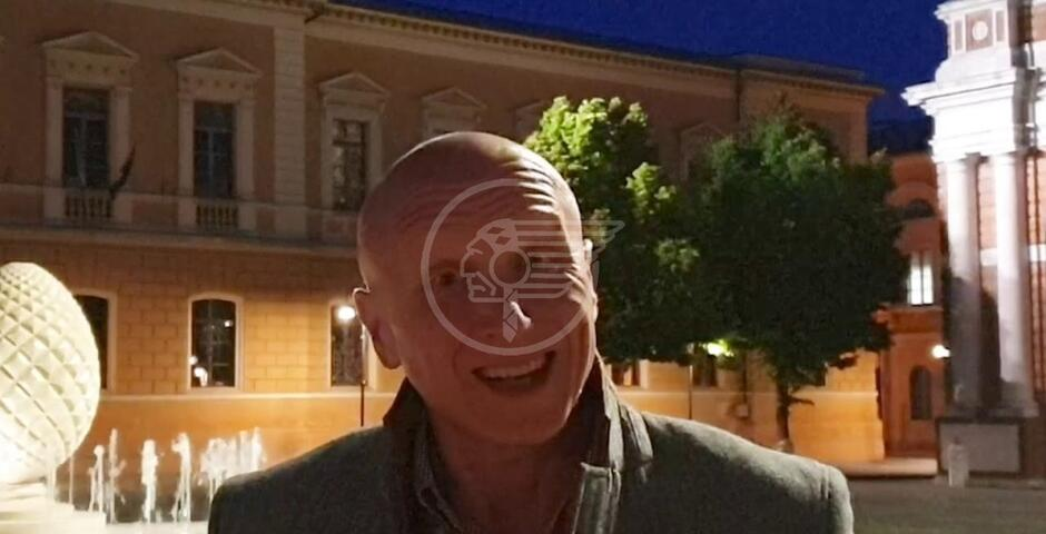 """Borghini (Un Bene in Comune): """"Il Psc? Due enormi colate di cemento"""""""