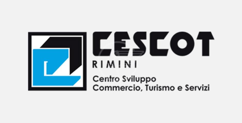 Apertura di nuovi locali: 20 iscritti al corso Cescot