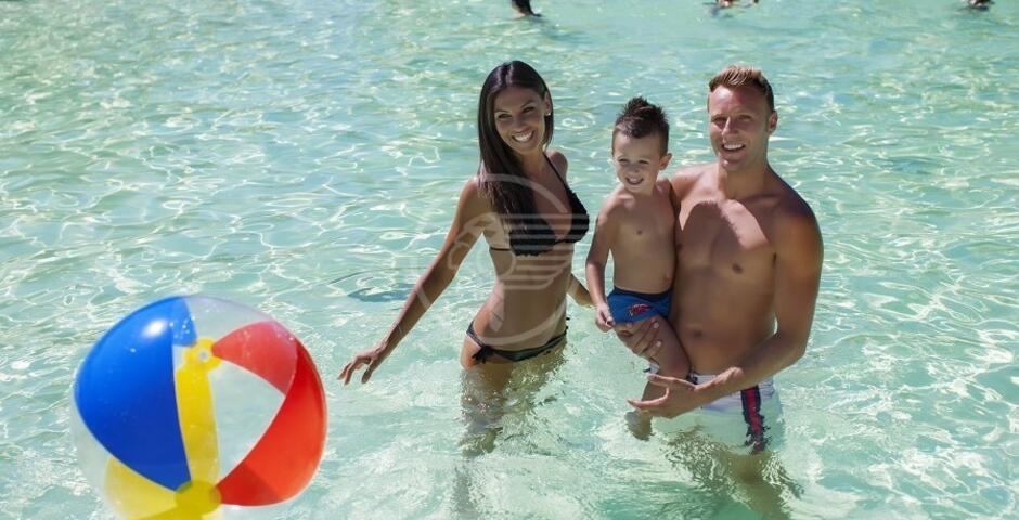Family Hotels: per i 25 anni il consorzio riparte con Retorica