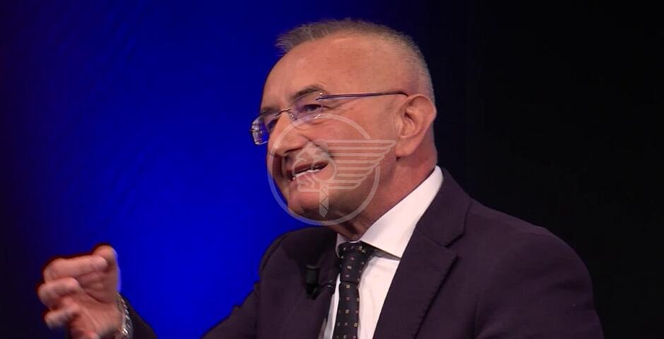"""Comitato Valmarecchia Futura: """"No a pregiudizi e superficialità"""""""