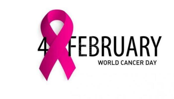 San Marino celebra la Giornata Mondiale contro il cancro