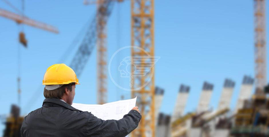 Edilizia privata: oltre 1360 cantieri aperti in due anni
