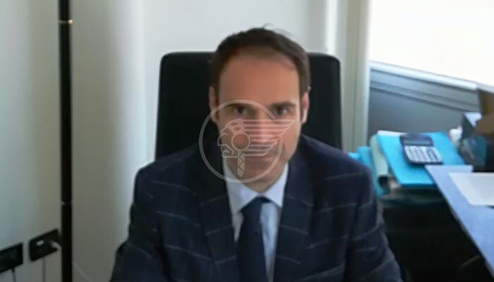 Diritti degli stranieri residenti: il Comites soddisfatto del rapporto dell'Ecri