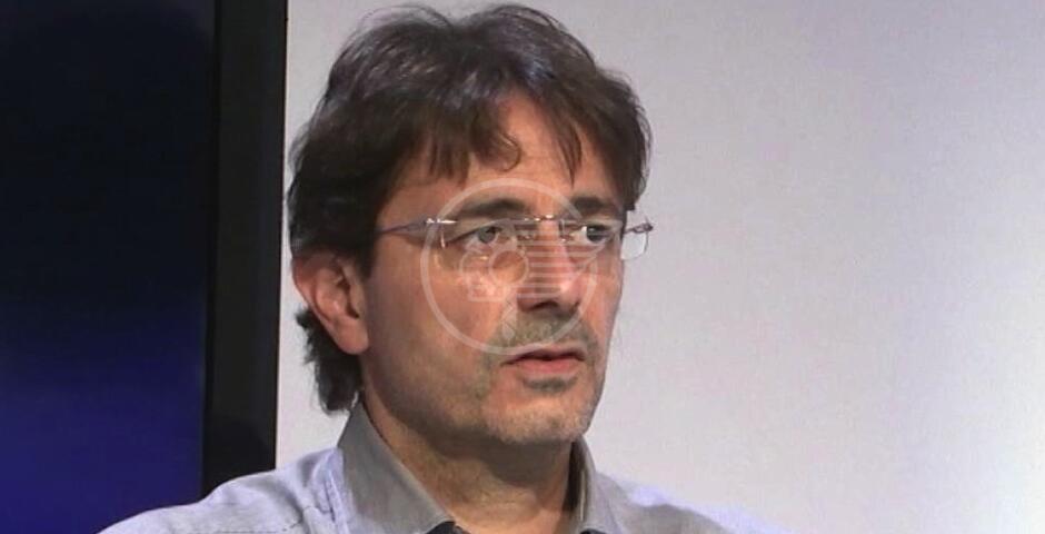 Sulla ex nuova Questura un'interrogazione del consigliere Camporesi