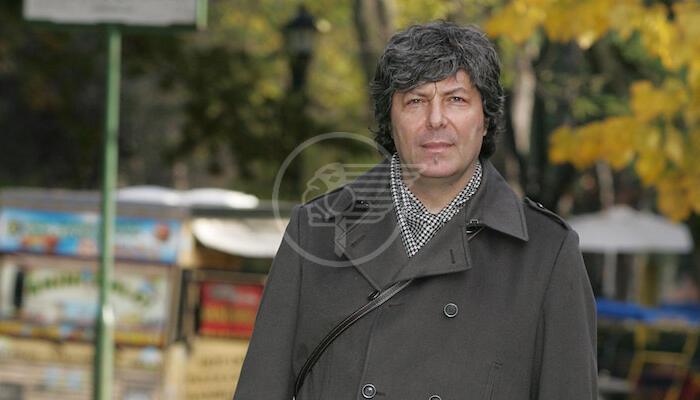 Addio a Claudio Coccoluto, protagonista assoluto del mondo della notte