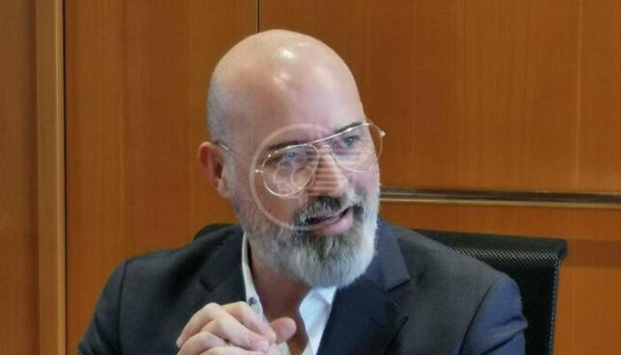 """I sindaci scrivono a Bonaccini: """"Una strategia di lungo termine sui vaccini"""""""