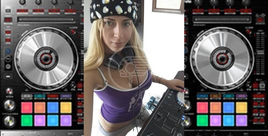 Ecco Mirca Secret, riccionese d'adozione, una delle blogger più amate con oltre 84mila followers