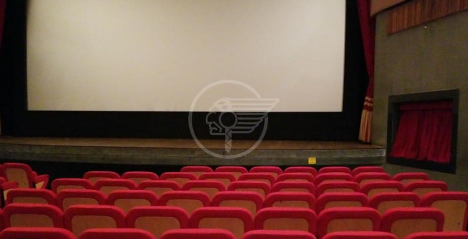 Riapre il Cinema Concordia con un omaggio al grande regista Scorsese