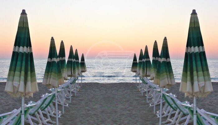 Riviera Sicura cresce e chiede al ministro la data del 29 maggio per aprire la stagione