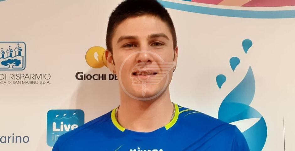 Volley serie B: Titan Services sconfitta dal Bologna