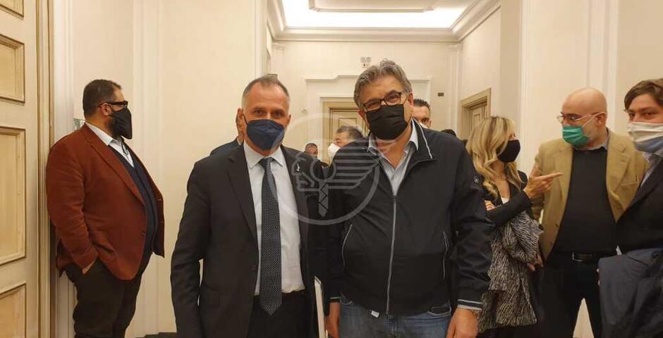 """Confesercenti al Ministro Garavaglia: """"Turismo al palo, ecco cosa serve"""""""