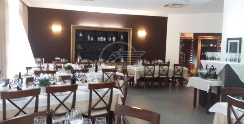 Da lunedì 12 sul Titano riaprono i ristoranti, anche a cena e dal 26 coprifuoco abolito