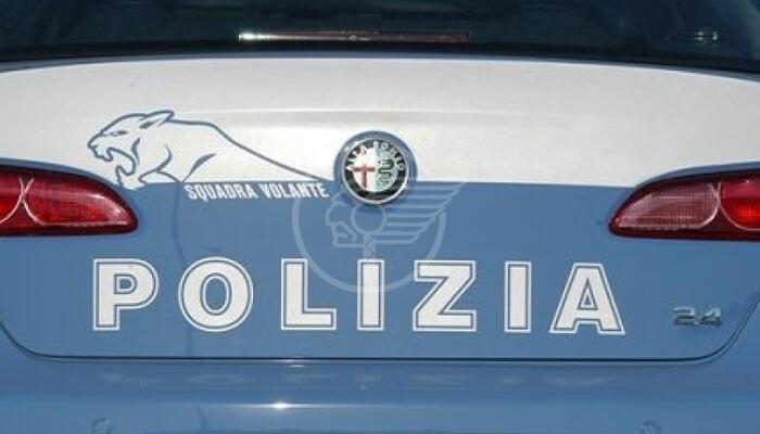 Dal Titano a Rimini per un tentato furto in un hotel chiuso: 29enne in manette