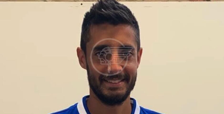 Sotto di un gol e in dieci per un tempo il Rimini rimonta e batte la Sammaurese (1-2)
