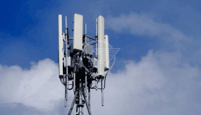 Iliad e Wind pronte a realizzare impianti di telefonia mobile a Viserba