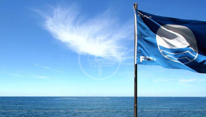 Bandiere blu confermate a Bellaria Igea Marina, Misano, Cattolica e Cesenatico