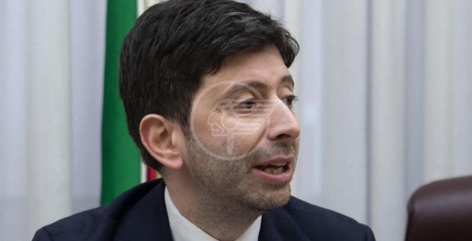 Ufficiale: c'è l'ordinanza del ministro, Emilia-Romagna zona bianca da lunedì 14