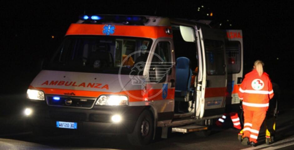 Precipita dal balcone: muore bimbo di un anno in Abruzzo