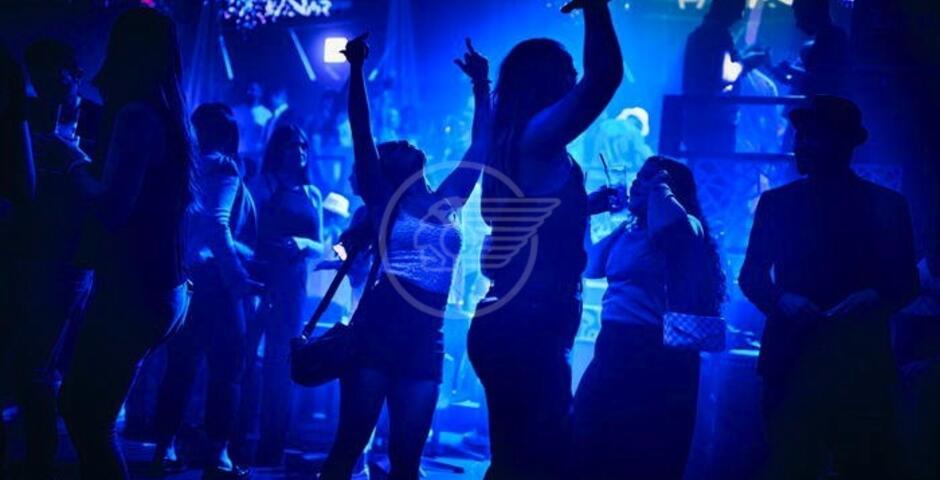 Covid: zero casi a dieci giorni dall'evento test in discoteca