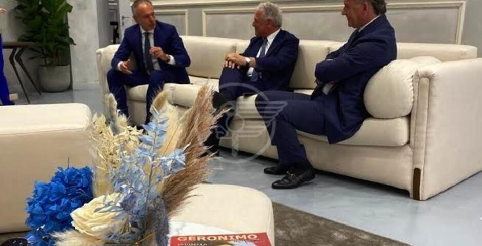 Lo storico franchising immobiliare Coldwell Banker sbarca a Rimini