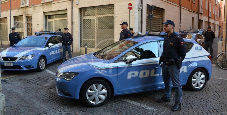 In Romagna 67 agenti come rinforzi estivi, 46 a Rimini: il SAP ringrazia