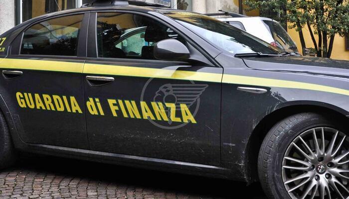 """Morrone e Raffaelli (Lega): """"Tra Polizia, Carabinieri e Finanza 250 rinforzi da metà luglio"""""""