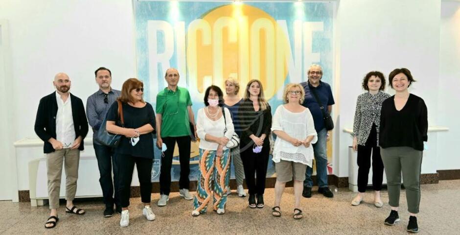 Le associazioni culturali protagoniste delle Ville storiche della Perla