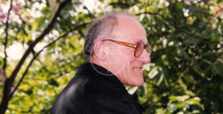 """Addio a don Pietro Ceccarini, per una vita cappellano all'ospedale """"Franchini"""""""