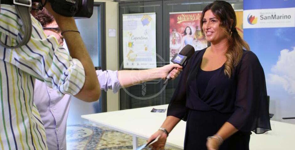 Symbol Reunion: il 17 luglio l'evento commemorativo dello storico locale al Campo Bruno Reffi