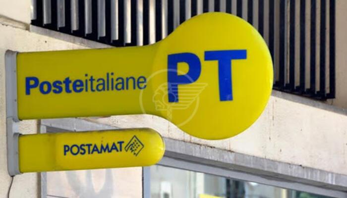 Per il Giudice il lavoro era subordinato: Poste Italiane dovrà assumere 7 lavoratori